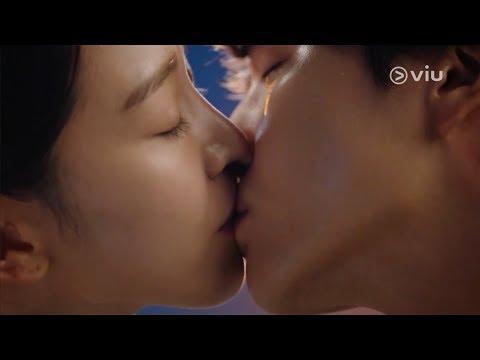 THIRTY BUT SEVENTEEN 서른이지만 열일곱입니다 Ep 23: Yang Se Jong & Shin Hye Sun's First Kiss! [ENG]