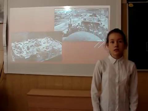 Изображение предпросмотра прочтения – МарияАмелина читает произведение «Солдатская песня о Севастополе» А.Н.Апухтин