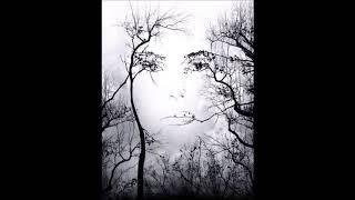 Gambar cover Andy Stott - Numb (Marc Holstege Remix)