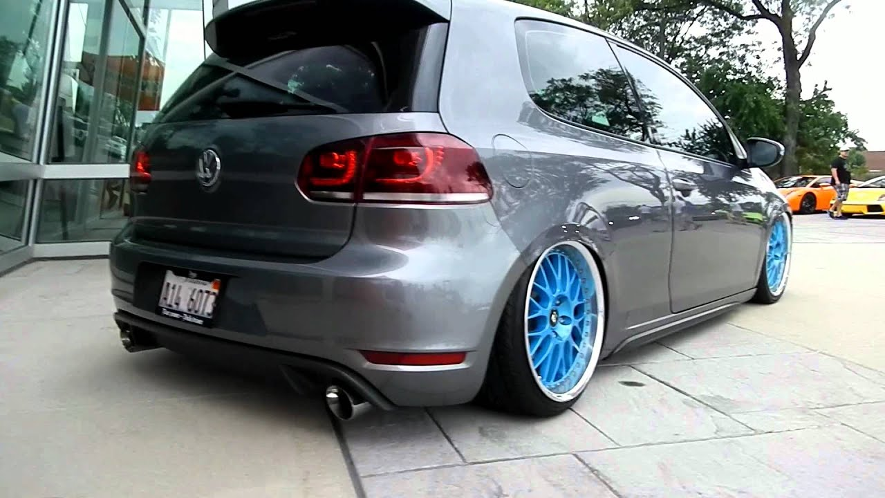 bill jacobs vw show  naperville il youtube