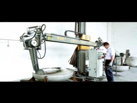 Guangzhou Yuxiang Light Industry Machinery Equipment Co.,Ltd