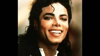 Michael Jackson & Ne Yo ft Kanye West Because of you remix