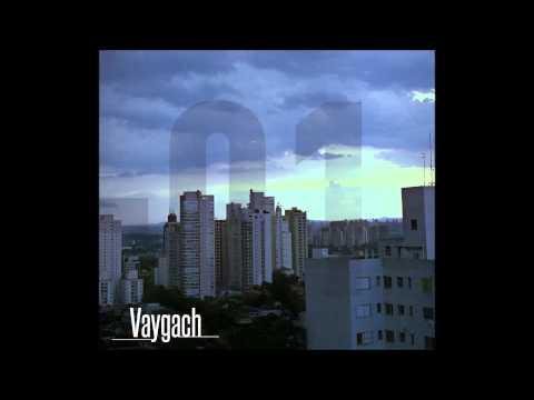 VAYGACH -The line