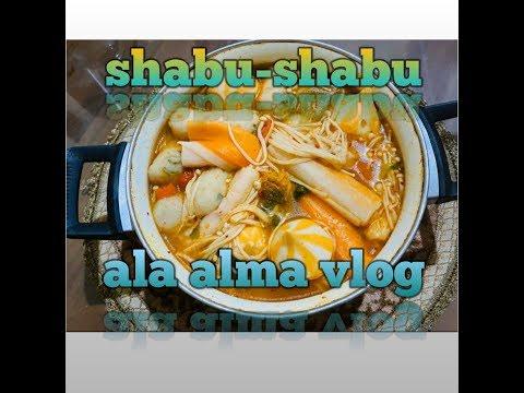 resep-shabu-shabu-(-masakan-jepang-)