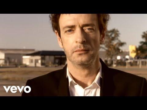 Gustavo Cerati - Rapto (Official Video)