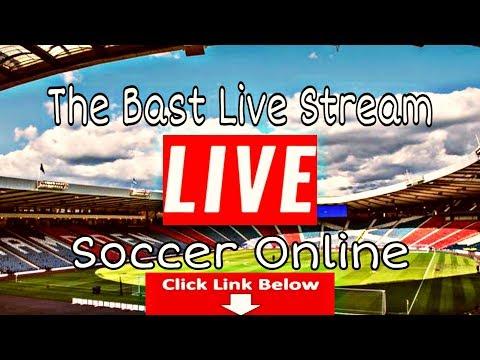 Dc United Houston Dynamo