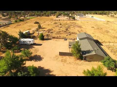 Skye Image Palmdale CA Real Estate Property Virtual Tour