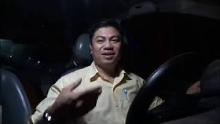 Mr Xuân Dũng bất ngờ trở lại thăm Tám Hồng (Khoe) !