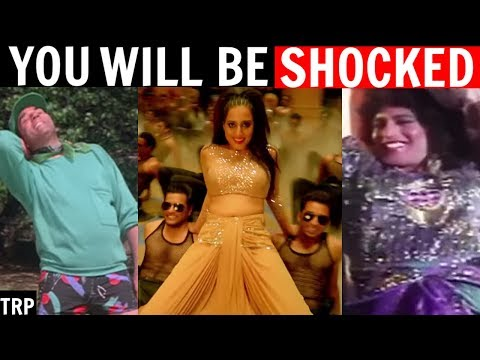 8-funniest-dance-routines-in-bollywood-movies-that-make-no-sense-at-all