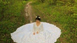 Аренда платья для фотосъемок (Харьков)