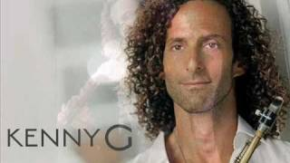 Kenny G. Instrumental !!!! Heart and Soul