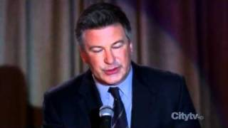 30 rock jack donaghy sex and awesomeness
