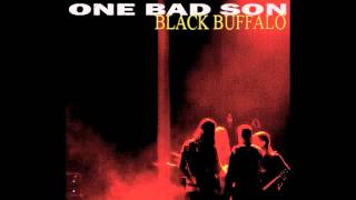 One Bad Son - Wasting Bullets