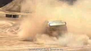 Реклама Subaru