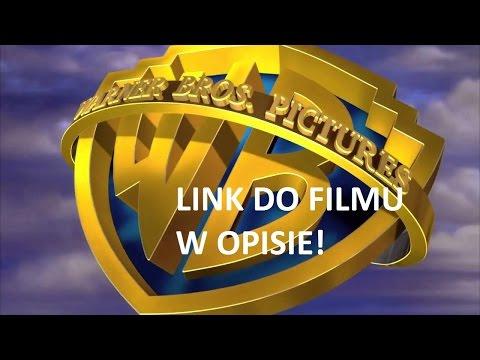 Aż Do Piekła Cały Film - 2016 Online Cda PL Lektor CDA