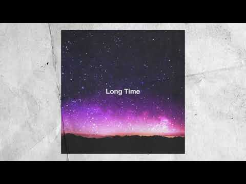 S.O. - Long Time | Official Audio (@sothekid @lampmode) Mp3