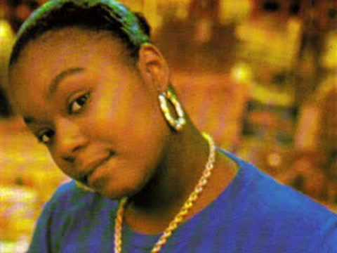 Roxanne Shante - Brothers Ain't Shit (UNCENSORED)