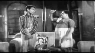 Gova Mambazhame Malgova Mambazhame J  P  Chandrababu