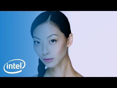 Neuromorphic Computing Chip - Press Event Video | Intel Business