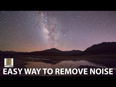 easily-remove-noise-from-milky-way-photographs---new-technique-and-free-software