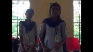 MUSIC QUIZ,GHSS Thevannoor,Kollam,Kerala,India,Upper primary 7/7