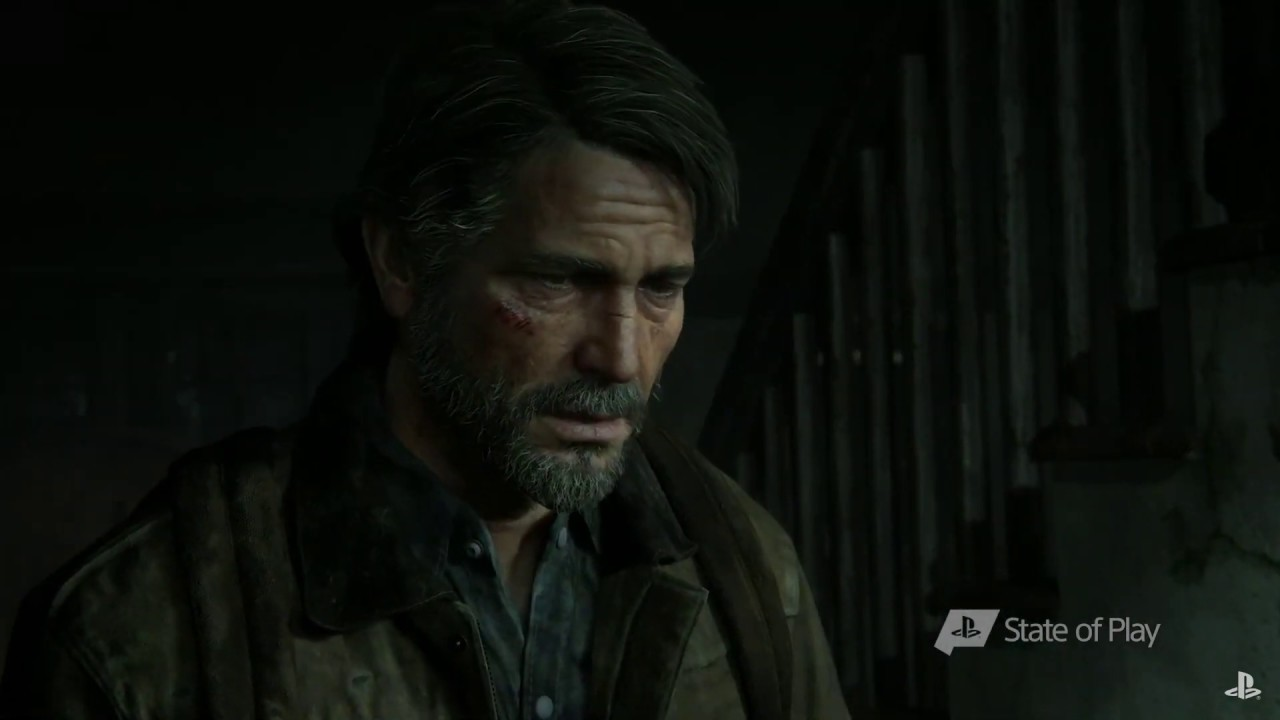 The Last of Us 2 Is Naughty Dog's 'Most Ambitious and Longest Game' Ever