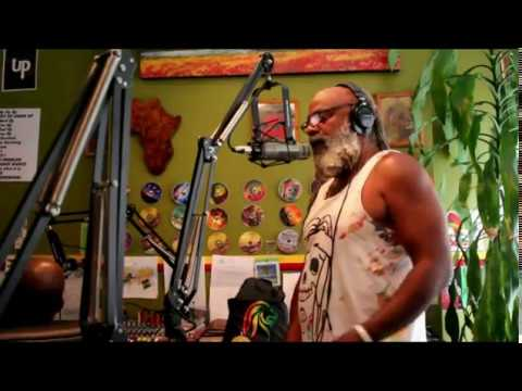 Conscious Thought ~ Colonialism does not NOT make Canadian Reggae Media free ~ 2nd July 2017