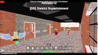 AlexBav12's ROBLOX video