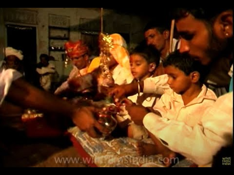 child-marriage---it-happens-in-india!!!