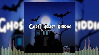 free mp3 songs download - Free chronic law x squash dancehall riddim
