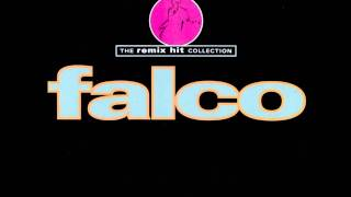 Falco - Jeanny (Part 1) (Remix)