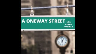 A OneWay Street Ep. 1 Clip 3 Iso Effect