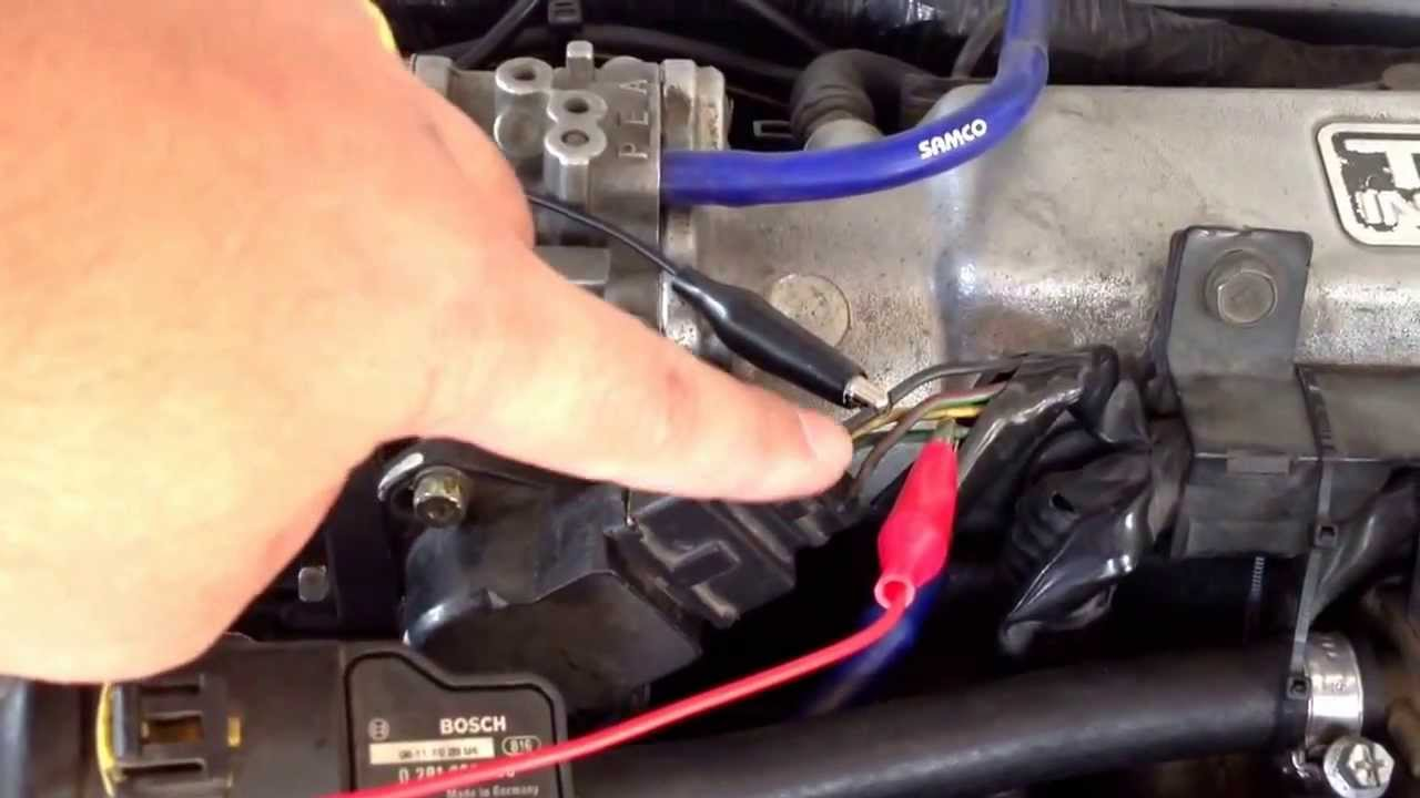Watch on 2001 mitsubishi mirage wiring diagram