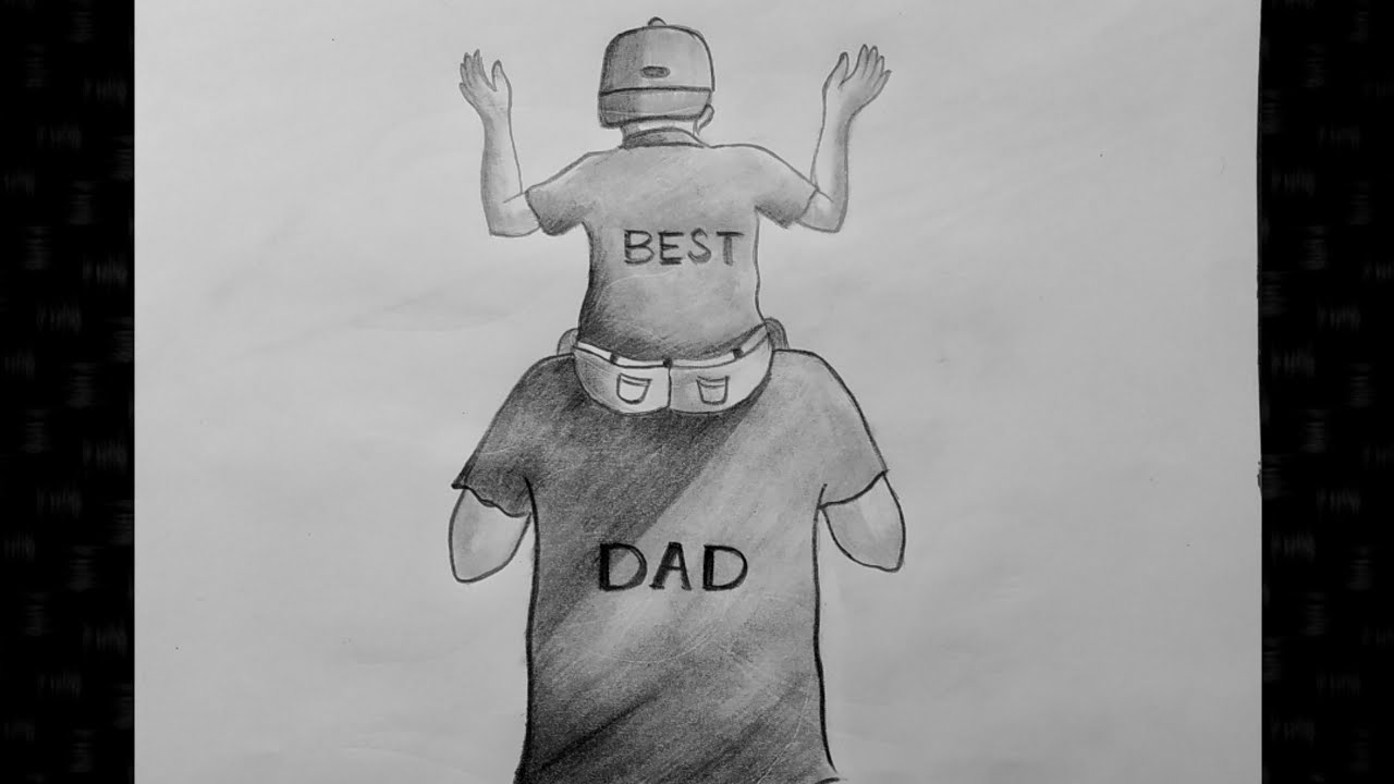 Bffs step dad
