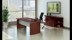 The Finest Quality Mayline Group Office Furniture - Call Us Now (727-330-3980)