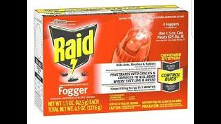 Raid: shadow legends - Гнездо паучихи 14 лвл АВТО для миссии