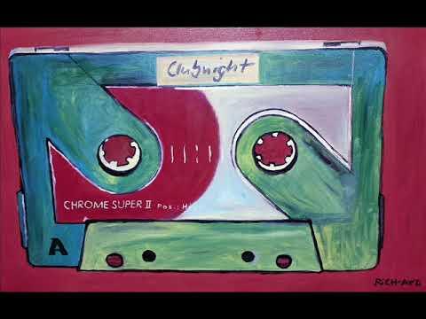 Clubnight Techno Classics - Tribute Mix Vol. 2