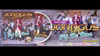 JORRGUS & Crump - PIJ DO DNA /Audio Dj Sequence Remix/ DISCO POLO