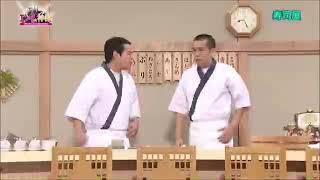 タカアンドトシ 寿司屋