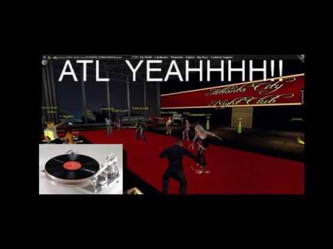 DJ GRAIN Live Stream