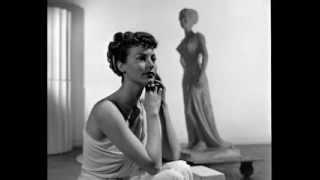 Ava Gardner: Venus