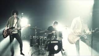 【癒しBGM】ロンリネス/back number