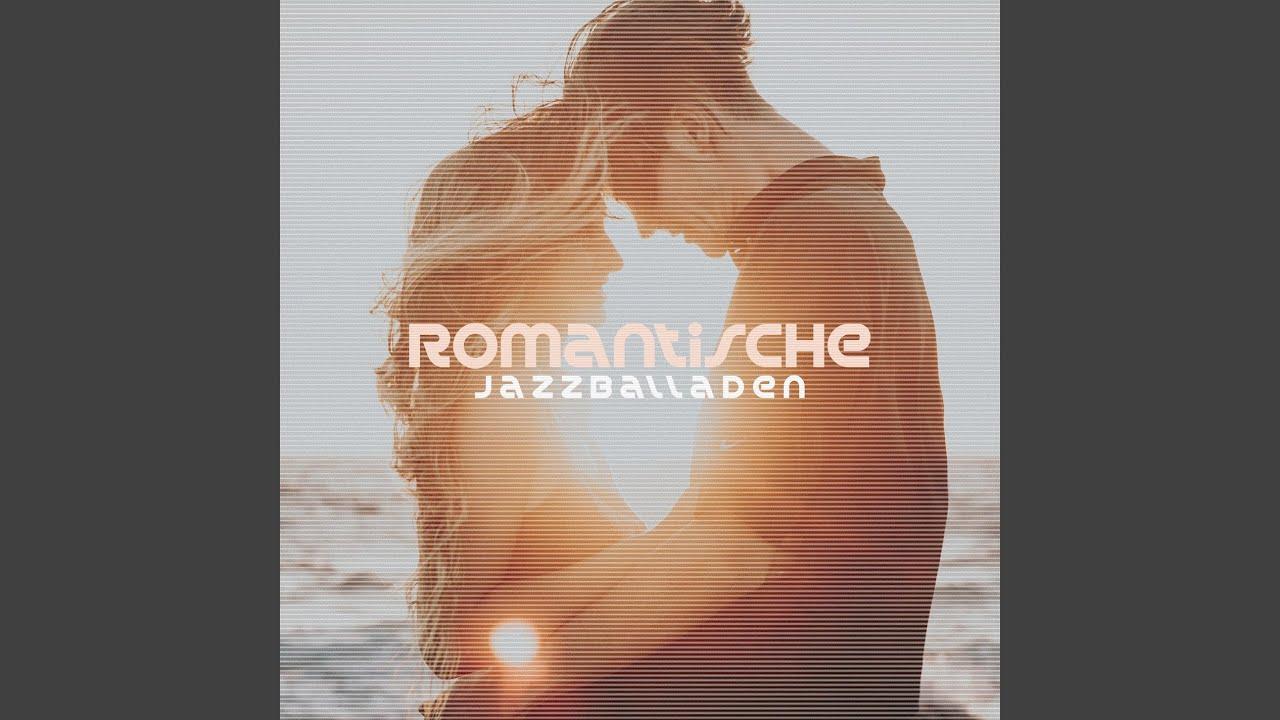 Romantische verführung