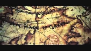 видео Организуем квесты