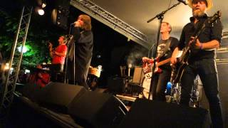 TSOOL - Galaxy Gramophone / Grand Canaria / Instant Repeater '99 - Stockholm 2012