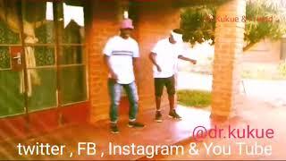 Ishan ft Ti Gonz -Kure kure ( dance)