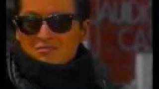 1986年放送。( ;∀;)イイハナシダナ...