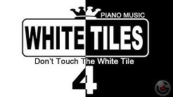 White Tiles 4 - iPhone/iPod Touch/iPad - Gameplay