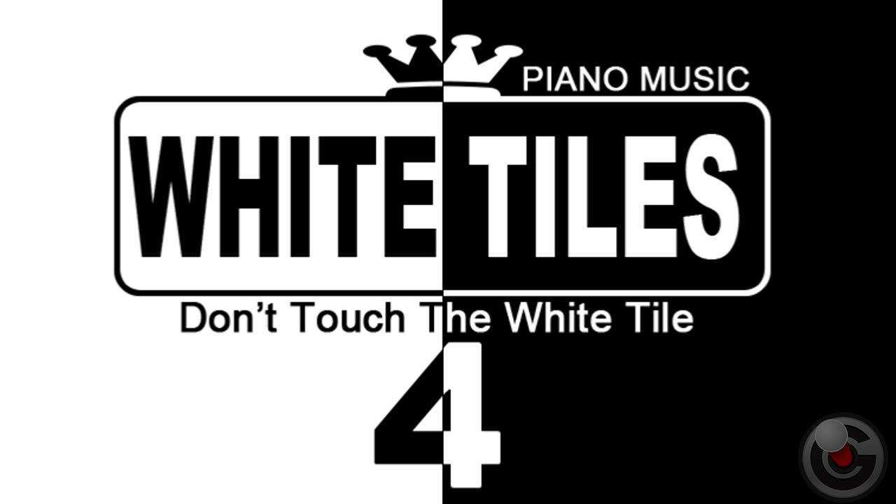 White tiles 4 iphoneipod touchipad gameplay youtube white tiles 4 iphoneipod touchipad gameplay ppazfo
