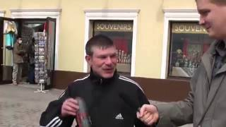 Форсаж 7 - русский трейлер